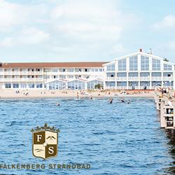 falkenberg-strandbad-hotell-boende-strand
