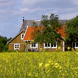 gits-gård-hotell-b&b-boende