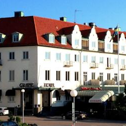 grand-hotell-falkenberg-billigt