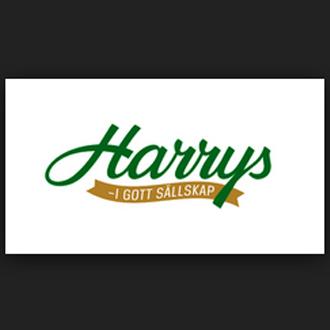 harrys-falkenberg-grand