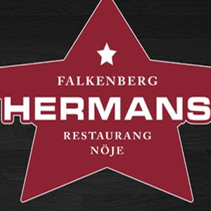 hermans-harrys-falkenberg-nattklubb-pub