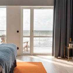 ocean-hotell-skrea-strand-falkenberg