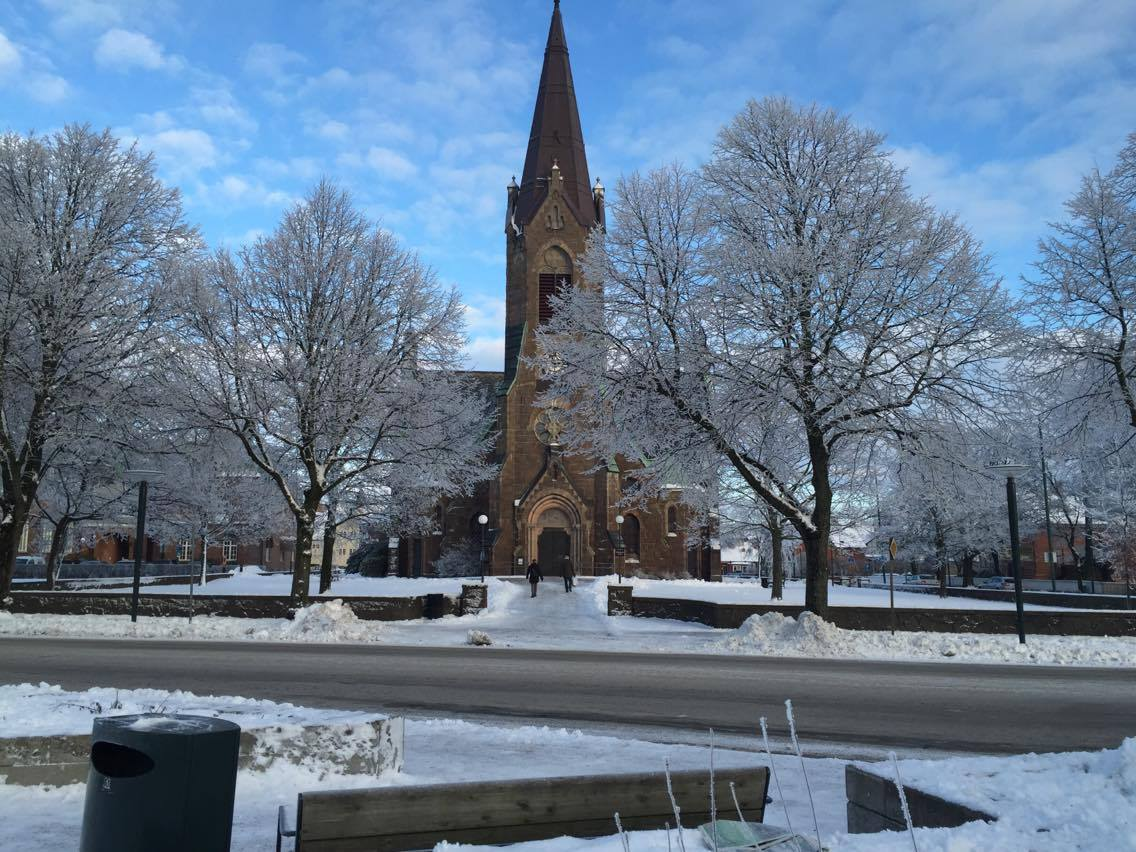 sevärdhet-falkenbergs-kyrka