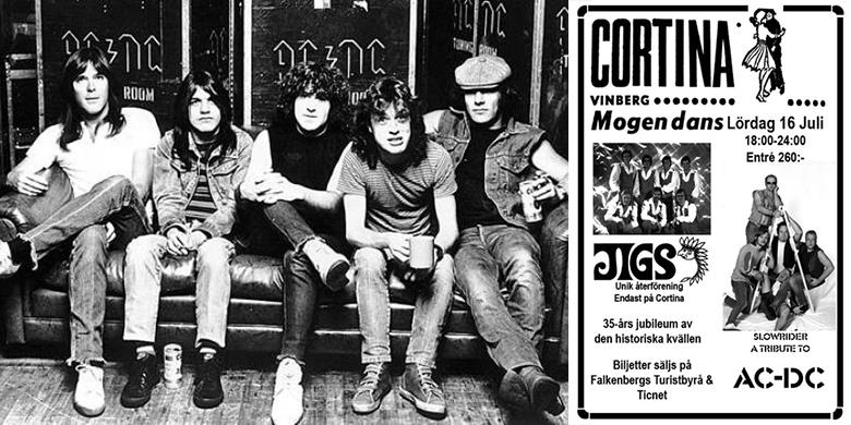 falkenberg-cortina-ac-dc-1976