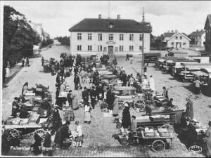 falkenberg-förr-i-tiden-bild