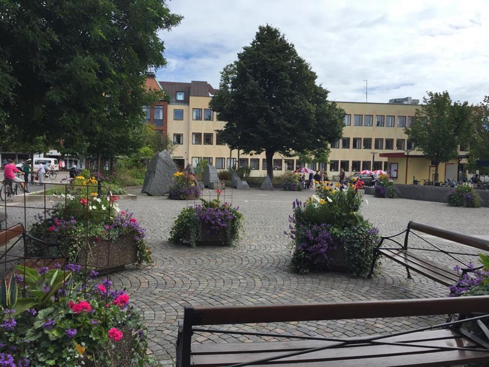 falkenberg-torg-centrum-bild
