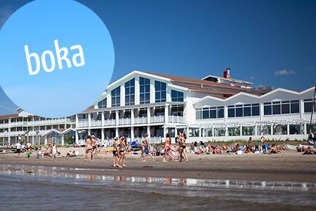 falkenbergs-strandbad-skrea-strand