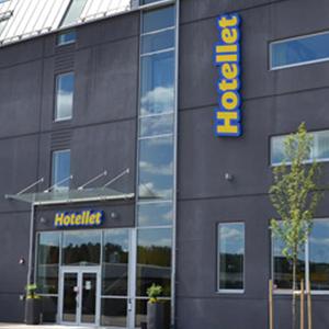hotell-boende-ullared