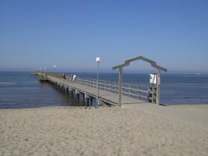 skrea-strand-falkenberg-brygga