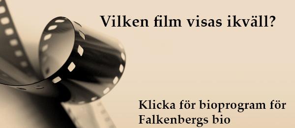 bio-falkenberg-film-stadsbio