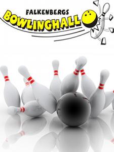 bowlinghallen-falkenberg-pyzen