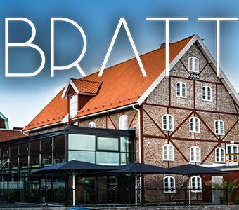 bratt-falkenberg-meny-bild