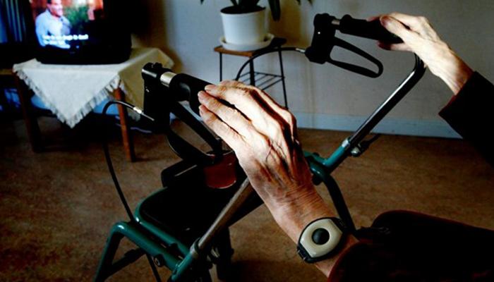 falkenberg-pensionär-inbrott-hemtjänst
