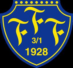 falkenbergs-ff-fff-fotboll