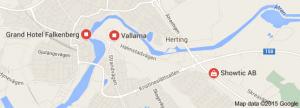 karta-vallarna-falkenberg