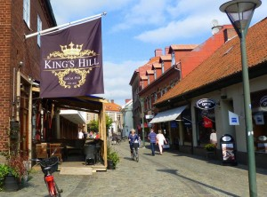 kings-hill-falkenberg-krog-bar