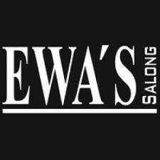 ewas-salong-falkenberg