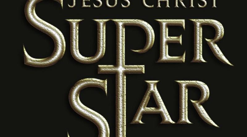 falkenberg-falkhallen-jesus-christ-superstar