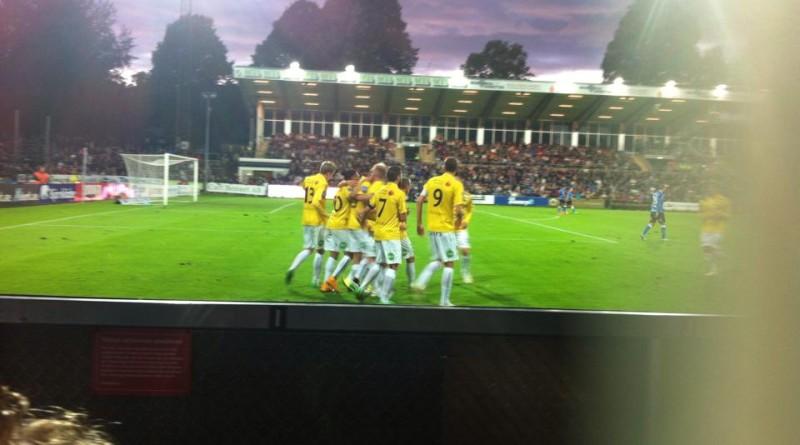falkenberg-halmstad-fotboll