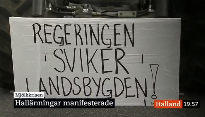 falkenberg-mjölk-namninsamling-lrf-halland