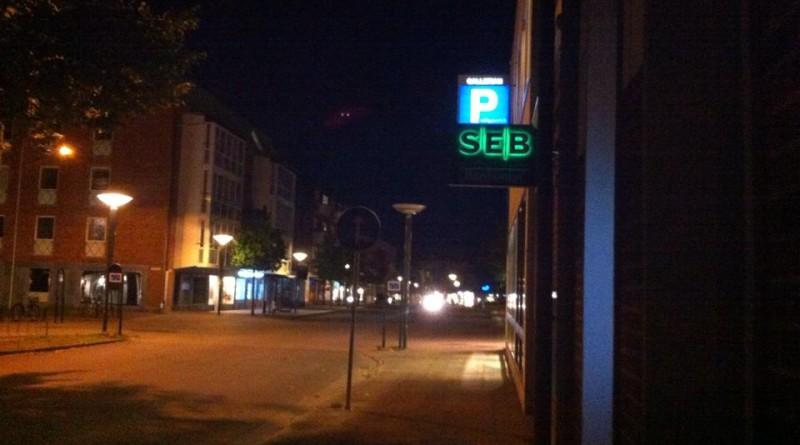 falkenberg-nattöppet-butik
