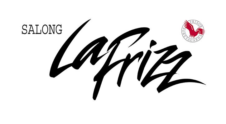 la-frizz-frisör