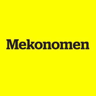mekonomen-bilverkstad-falkenberg