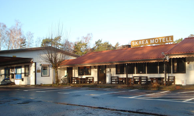skrea-motell-falkenberg