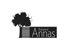AnnasBakgard-Logo