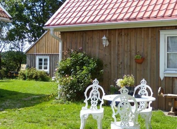 gits-gård-falkenberg-asylboende
