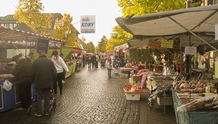 falkenberg-marknad-centrum