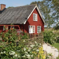 augstas-bed-breakfast-falkenberg