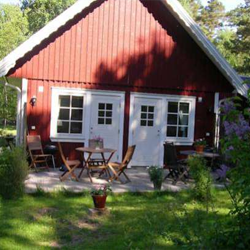bed-and-breakfast-falkenberg-boende