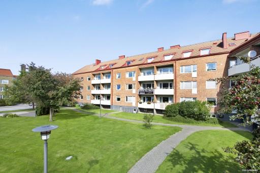 bostad-falkenberg-lägenhet-hyra