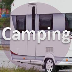 camping-stugor-falkenberg