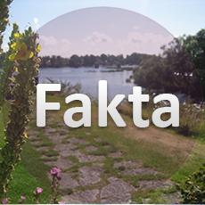 fakta-falkenberg