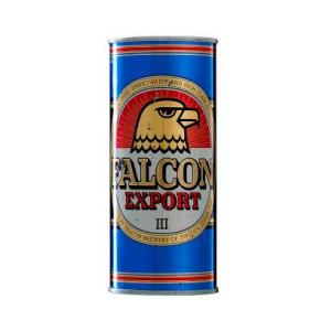 falcon-öl-burk-nostalgi