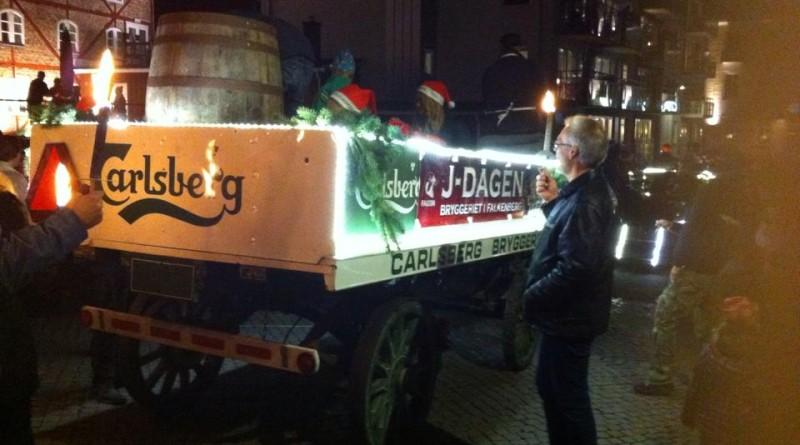 falkenberg-j-dag-öl-krogar