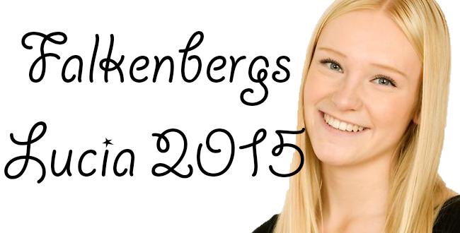 falkenberg-lucia-2015