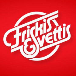 friskis-svettis-falkenberg
