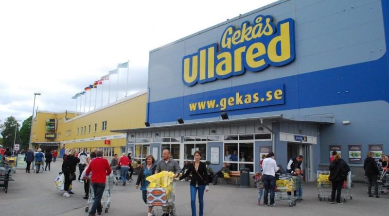 gekås-ullared-rekord