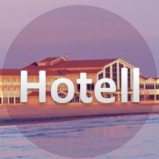hotell-falkenberg