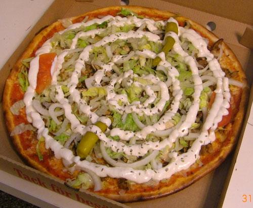 pizza-falkenberg