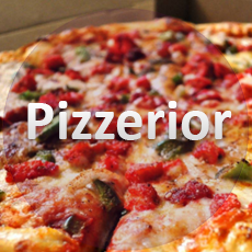 pizzeria-falkenberg
