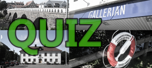 quiz-falkenberg