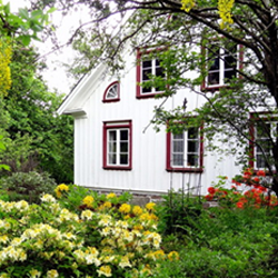 sannagård-ullared-bed-breakfast