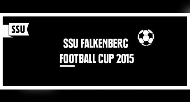 ssu-falkenberg-fotboll-tunering