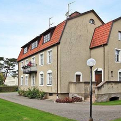 vallarnas-bed-breakfast-falkenberg