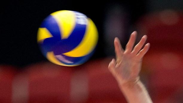 volleyboll-fvbk