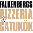 falkenbergs-pizzeria